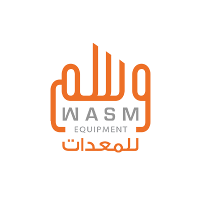 Wasm Equipment