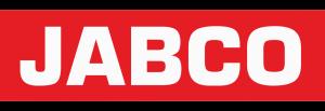 JABCO Logo
