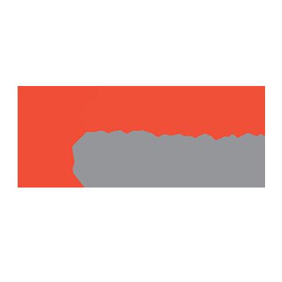 Jab Consult
