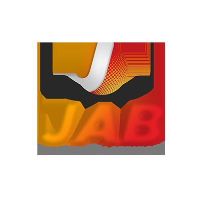 Jab Inspection