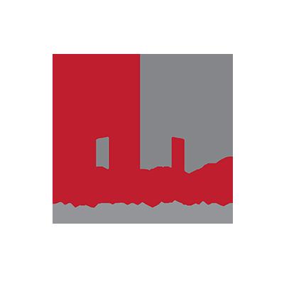 Jab Real Estate