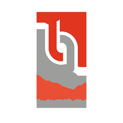 Jab Trade